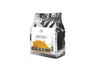 Crooked Lane Turmeric 2kg